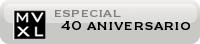 Especial 40 Aniversario (1969-2009)