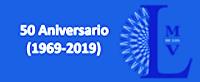 Especial 50 Aniversario (1969-2019)