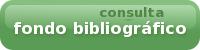 Consulta fondo bibliográfico