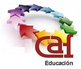 Evaluación y Calidad (CAF)