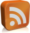 Suscripción RSS 2.0